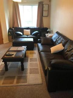 3 bedroom link detached house to rent - Hawthorn Close, Heston Hounslow, TW5 9TG