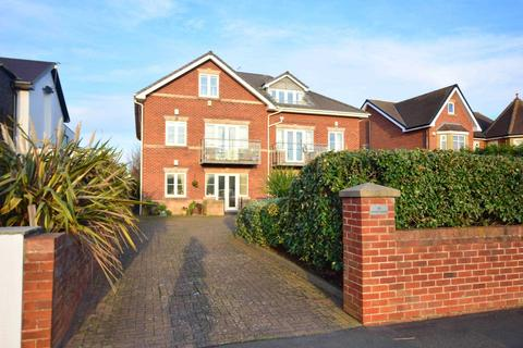 2 bedroom apartment for sale - Orchard Gardens, Inner Promenade, Lytham St Annes