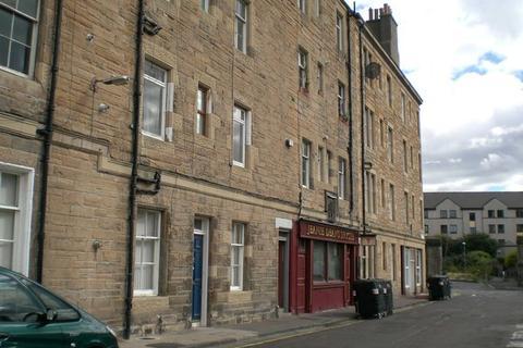 1 bedroom flat to rent - St Leonards Hill, Newington, Edinburgh, EH8 9SB