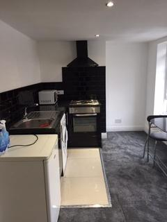 Studio to rent - Duke Street, Liverpool, L1 4JR