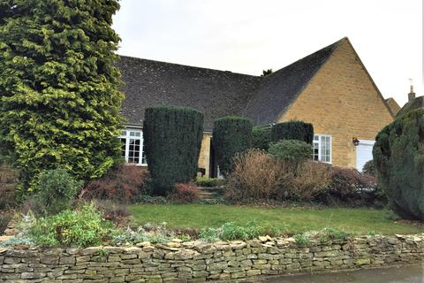 2 bedroom property for sale - Pear Tree Close, Chipping Campden