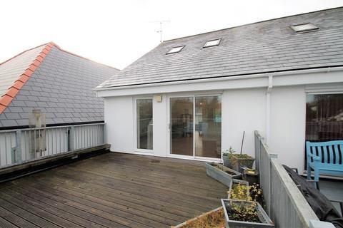1 bedroom flat to rent - Heol Y Deri, Cardiff