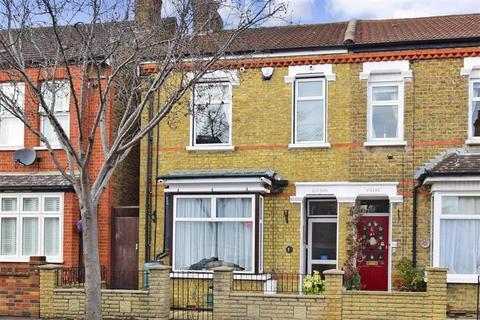 3 bedroom semi-detached house for sale - Clyde Road, Sutton, Surrey