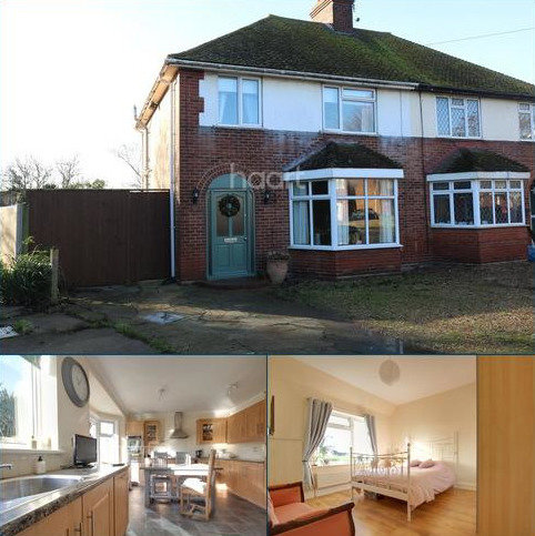 3 bedroom semi-detached house for sale - Wheatsheaf Gardens, Sheerness