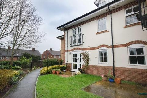 2 bedroom flat for sale - Woodland Court, Partridge Drive, Downend, BS16 2RB
