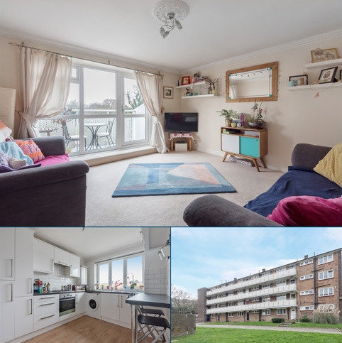 3 bedroom flat for sale - Wood Vale Forest Hill SE23