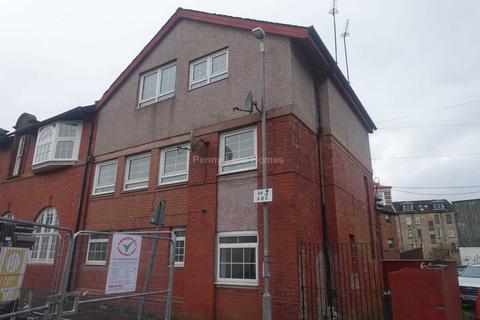 1 bedroom flat to rent - Espedair Street, Paisley