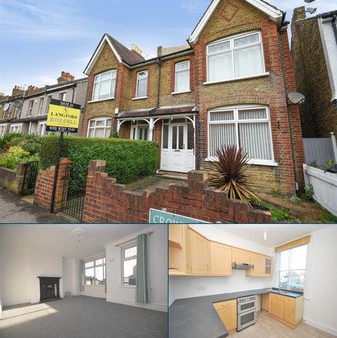 2 bedroom flat to rent - Crown Lane Bromley BR2
