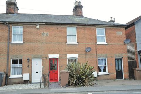 2 bedroom terraced house for sale - Beehive Lane, Great Baddow, Chelmsford, Essex