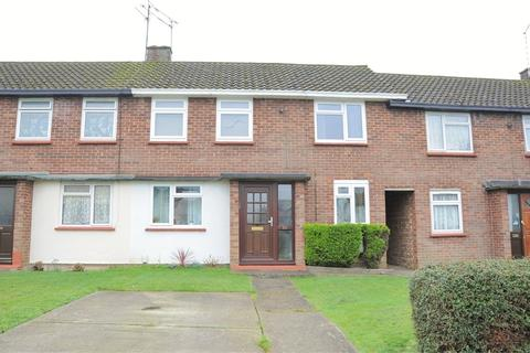 2 bedroom terraced house for sale - Wicklow Avenue, Chelmsford, Essex