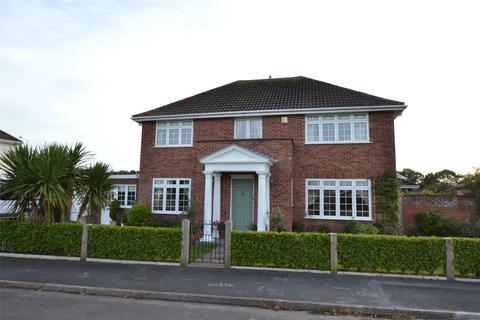 4 bedroom detached house for sale - Broady Strap, Fremington