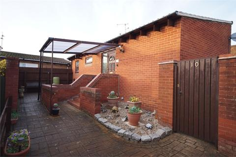 2 bedroom detached bungalow for sale - Chilcombe Way, Lower Earley, Reading, Berkshire