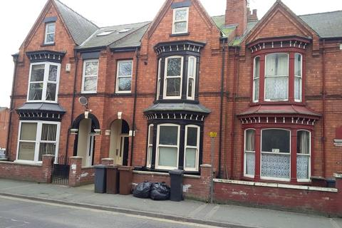 2 bedroom flat to rent - Monks Road, Lincoln, Lincolnshire. LN2 5JN
