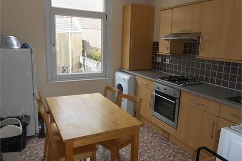 2 bedroom house share to rent - Hawthorne Avenue, Uplands, Swansea, SA2 0LR