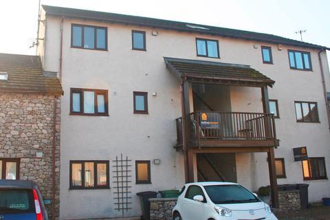 1 bedroom flat for sale - Bela Forge, Milnthorpe, Cumbria
