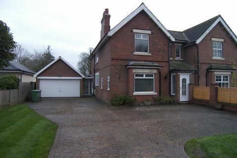 4 bedroom cottage to rent - Ballam Road  Fylde