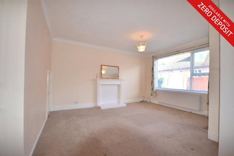 4 bedroom house to rent - Arthurs Hill