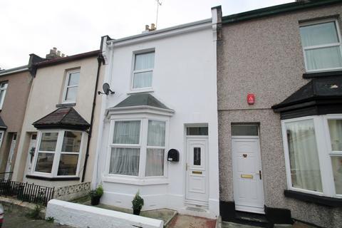 2 bedroom terraced house for sale - Fleet Street, Keyham, Plymouth