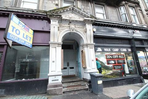 Property to rent - Whitehall Street, City Centre, Dundee, DD1 4AF