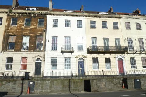 1 bedroom apartment to rent - Hotwell Road, Bristol, Somerset, BS8