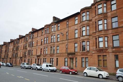 1 bedroom flat to rent - Holmlea Road, Cathcart, GLASGOW, Lanarkshire, G44