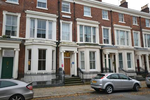 1 bedroom apartment for sale - Huskisson Street, Liverpool