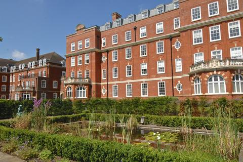 1 bedroom apartment to rent - Leicester House, The Pavilion, NR2