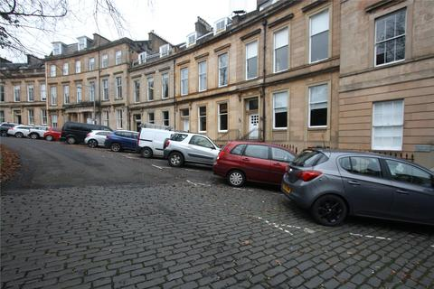 3 bedroom apartment to rent - Flat 4, Lynedoch Crescent, Park, Glasgow