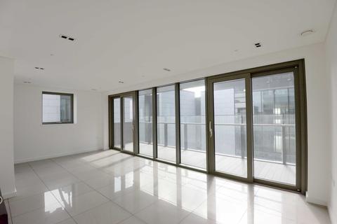 2 bedroom terraced house to rent - Triton Building, 20 Brock Street, Regents Place, Regent's Park, NW1