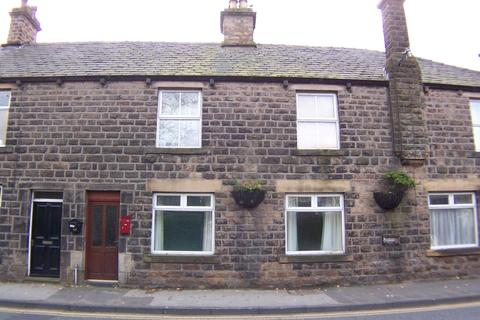 2 bedroom apartment to rent - Chew Valley Road, Greenfield, Saddleworth, Oldham, OL3