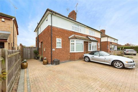 2 bedroom semi-detached house for sale - Maltings Road, Chelmsford, Essex, CM2