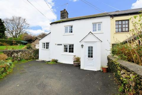 2 bedroom cottage for sale - Brentor, Tavistock