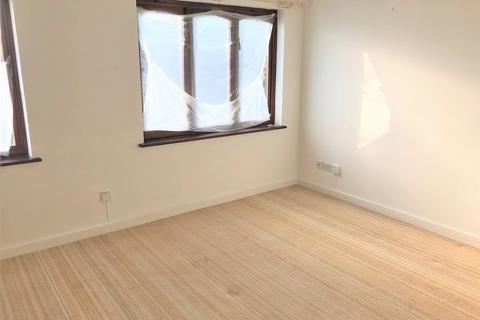 1 bedroom flat to rent - Neath Court, Northumberland Road, Maidstone