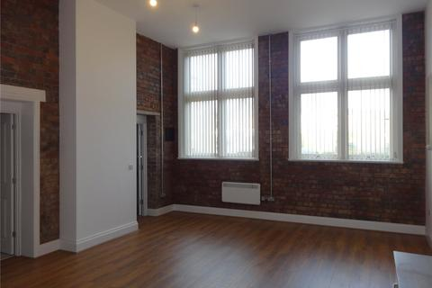 1 bedroom apartment to rent - Crocketts Lane, Smethwick, B66