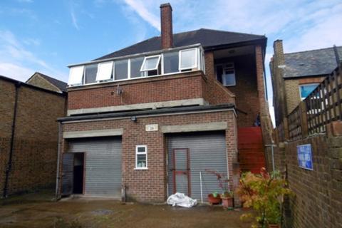 Industrial unit for sale - Tudor Road, Hampton TW12 8NQ