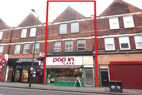 Leisure facility for sale - 257 London Road, Mitcham Town Centre