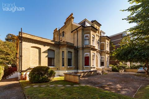 2 bedroom apartment for sale - Eaton Gardens, Hove, East Sussex, BN3