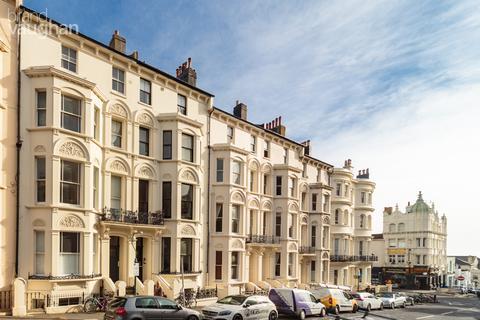 2 bedroom apartment for sale - Cambridge Road, Hove, BN3