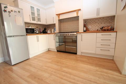 2 bedroom detached bungalow to rent - South Primrose Hill, Chelmsford