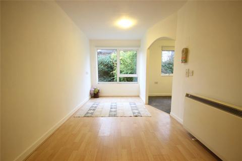Studio to rent - Glencoyne Court, St. Stephens Close, Southmead, Bristol, BS10