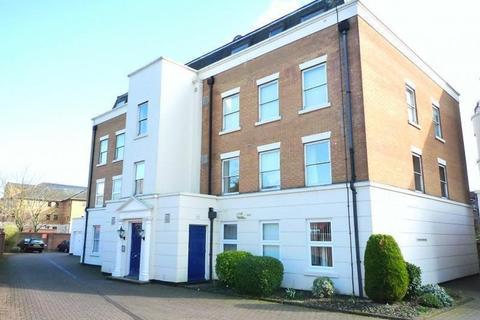 2 bedroom flat to rent - Grosvenor Square, Southampton