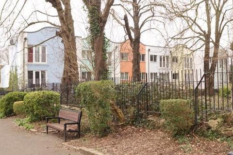 1 bedroom apartment to rent - Yalland Close, Fishponds, Bristol, BS16 3AU