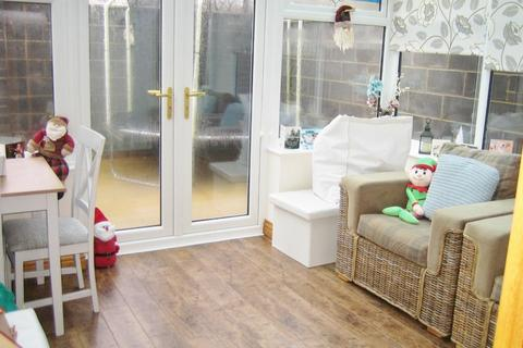 3 bedroom terraced house for sale - Cwrt Rebeca, Pontarddulais