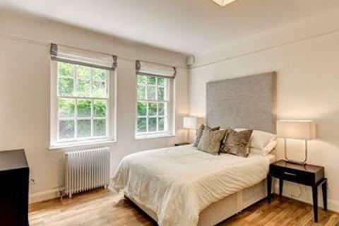 2 bedroom flat to rent - Fulham Court Road, Chelsea, London, SW3 6HS