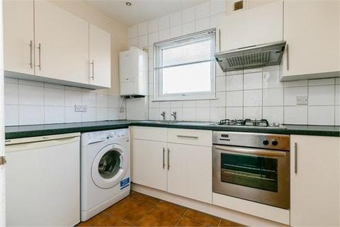 House share to rent - Kingston Road, Raynes Park, London, SW20 8SA