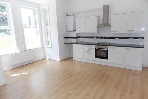 4 bedroom flat to rent - Marberley Road, Crystal Palace, London, SE19 2JD