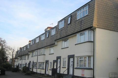 2 bedroom flat to rent - Stonegrove Court, EDGWARE, Middlesex, HA8 7TB