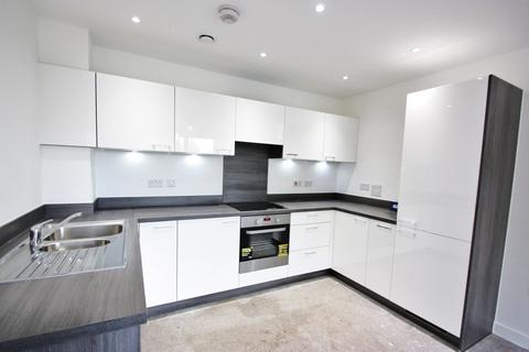 1 bedroom apartment to rent - New South Quarter, Croydon