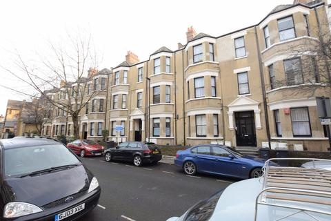 2 bedroom flat to rent - Mowll Street, London SW9