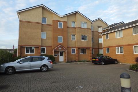 2 bedroom apartment to rent - Vespasian Road, Bitterne , Southampton